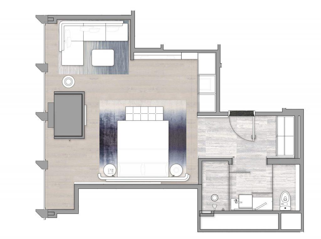 premier king floor plan v1 1