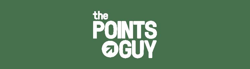 the-points-guy-logo