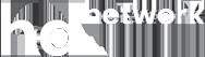 hd network logo