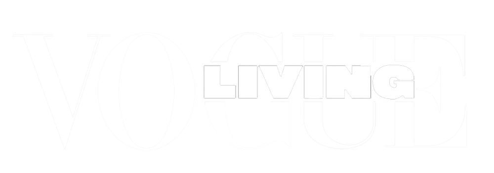 vogue living logo