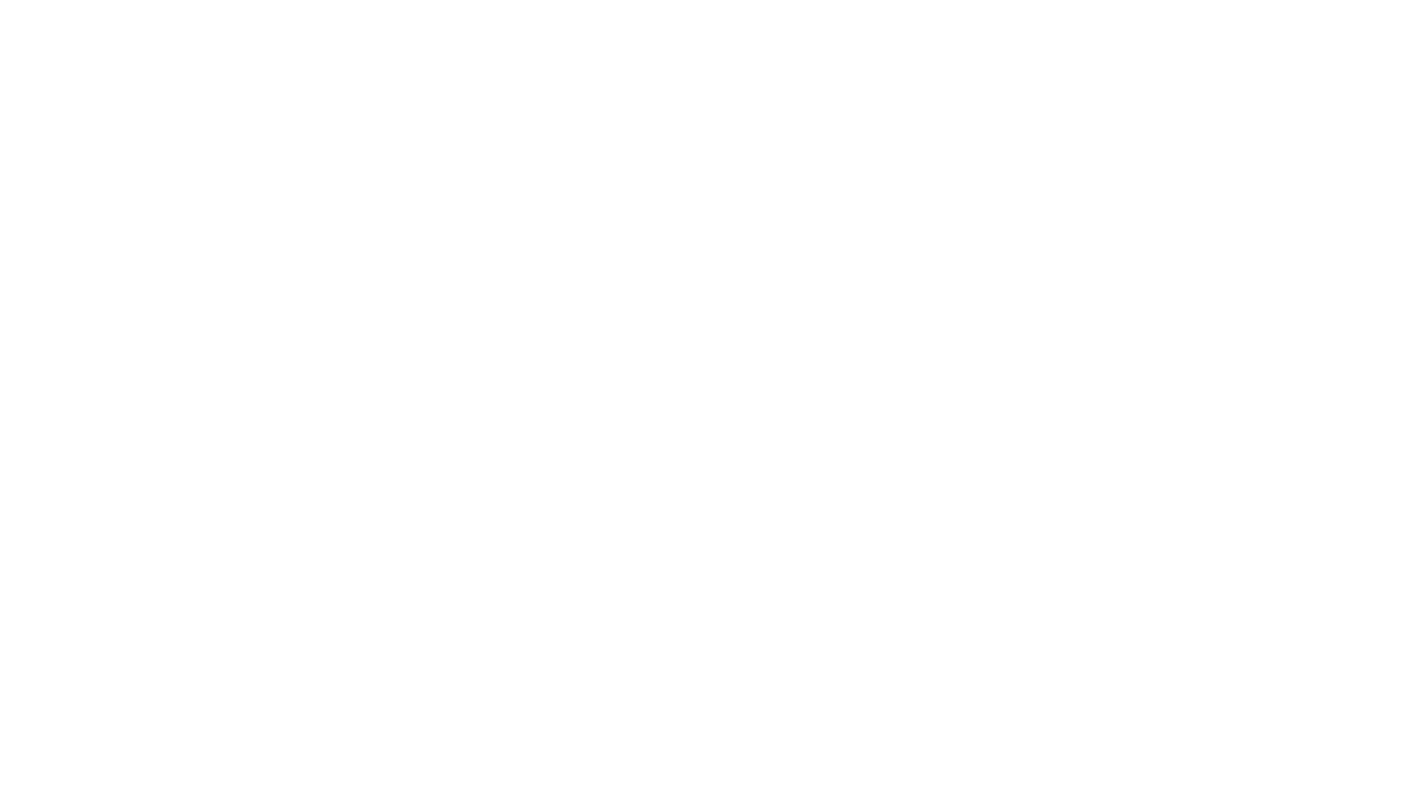interview magazine logo