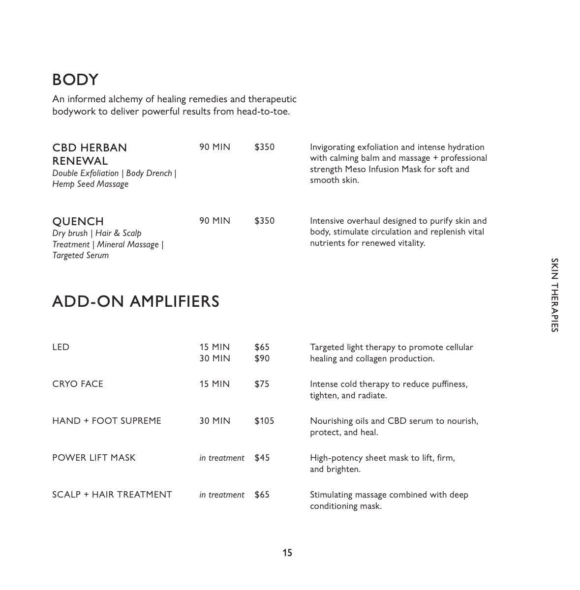 spa menu skin3 100120pdf