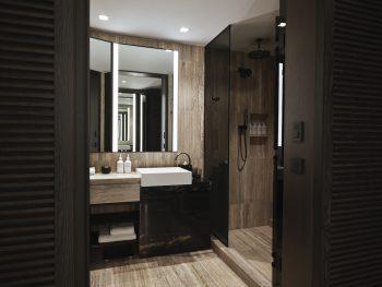 <s05 deluxekingcity bathroom hero 0103 v4 qc 2